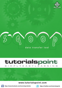 Sqoop Tutorial Image