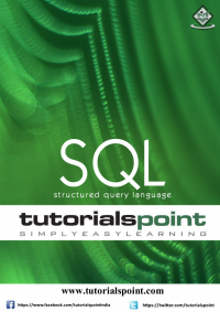 SQL Tutorial Image