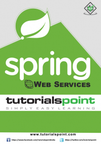 Spring Web Services Tutorial Image