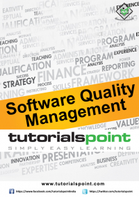 Software Quality Management Tutorial Image
