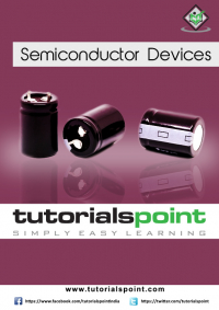Semiconductor Devices Tutorial Image
