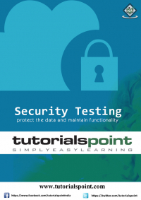 Security Testing Tutorial Image