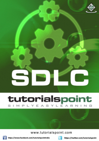 SDLC Tutorial Image