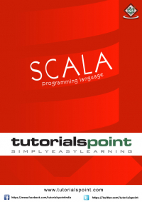 Scala Tutorial Image