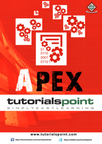 Apex Tutorial Image