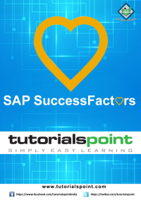 SAP SuccessFactors Tutorial Image
