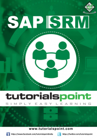 SAP SRM Tutorial Image