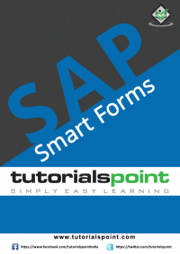 SAP Smart Forms Tutorial Image
