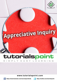 Appreciative Inquiry Tutorial Image