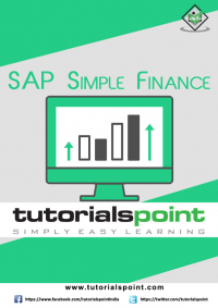 SAP Simple Finance Tutorial Image