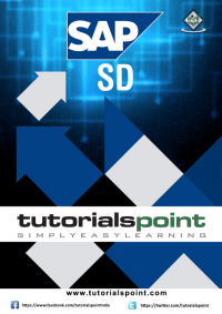 SAP SD Tutorial Image