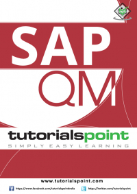 SAP QM Tutorial Image