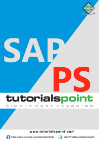 SAP PS Tutorial Image
