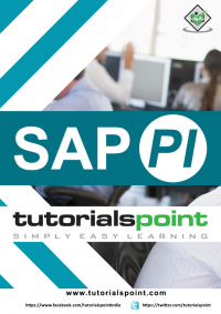 SAP PI Tutorial Image