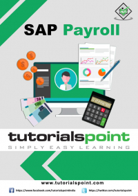SAP Payroll Tutorial Image
