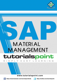 SAP MM Tutorial Image