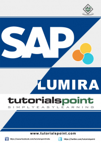 SAP Lumira Tutorial Image