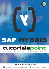 SAP Hybris Tutorial Image