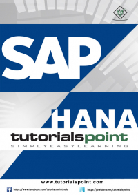 SAP HANA Tutorial Image