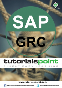 SAP GRC Tutorial Image
