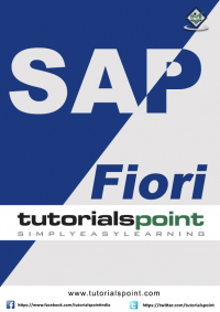SAP Fiori Tutorial Image