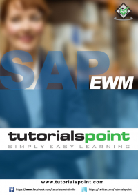 SAP EWM Tutorial Image