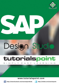 SAP Design Studio Tutorial Image