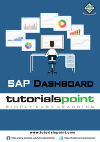 SAP Dashboards Tutorial Image