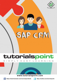 SAP CRM Tutorial Image