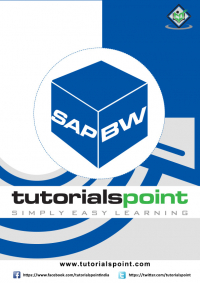 SAP BW Tutorial Image