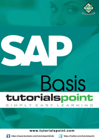 SAP Basis Tutorial Image