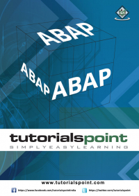 SAP ABAP Tutorial Image