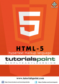 HTML5 Tutorial Image