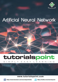 Artificial Neural Network Tutorial Image