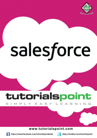 Salesforce Tutorial Image
