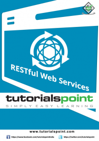 RESTful Web Services Tutorial Image