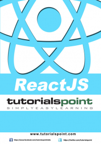 ReactJS Tutorial Image