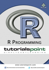 R Tutorial Image