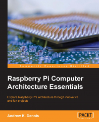 Raspberry Pi Computer Architecture Essentials Image