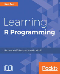 Learning R Programming Image