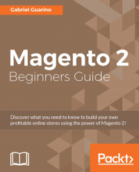 Magento 2 Beginners Guide Image