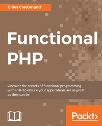 Functional PHP Image