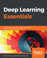 Deep Learning Essentials Image