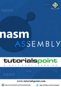 Assembly Programming Tutorial Image