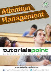 Attention Management Tutorial Image