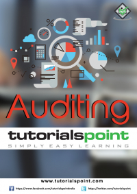 Auditing Tutorial Image