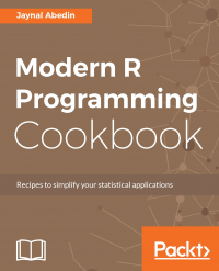 Modern R Programming Cookbook Image