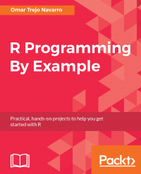 R Programming By Example Image