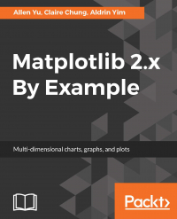 Matplotlib 2.x By Example Image