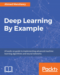 Deep Learning By Example Image